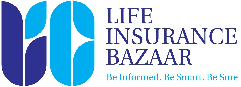 Life Insurance Bazaar Blog
