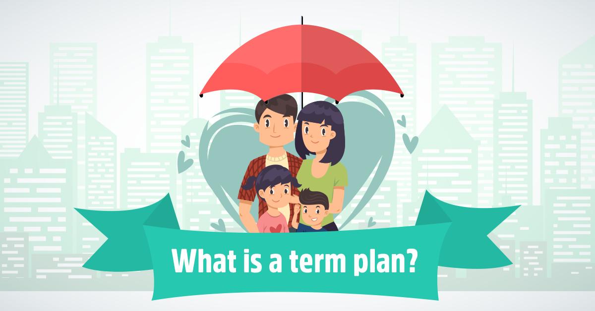 Term Insurance For Nri